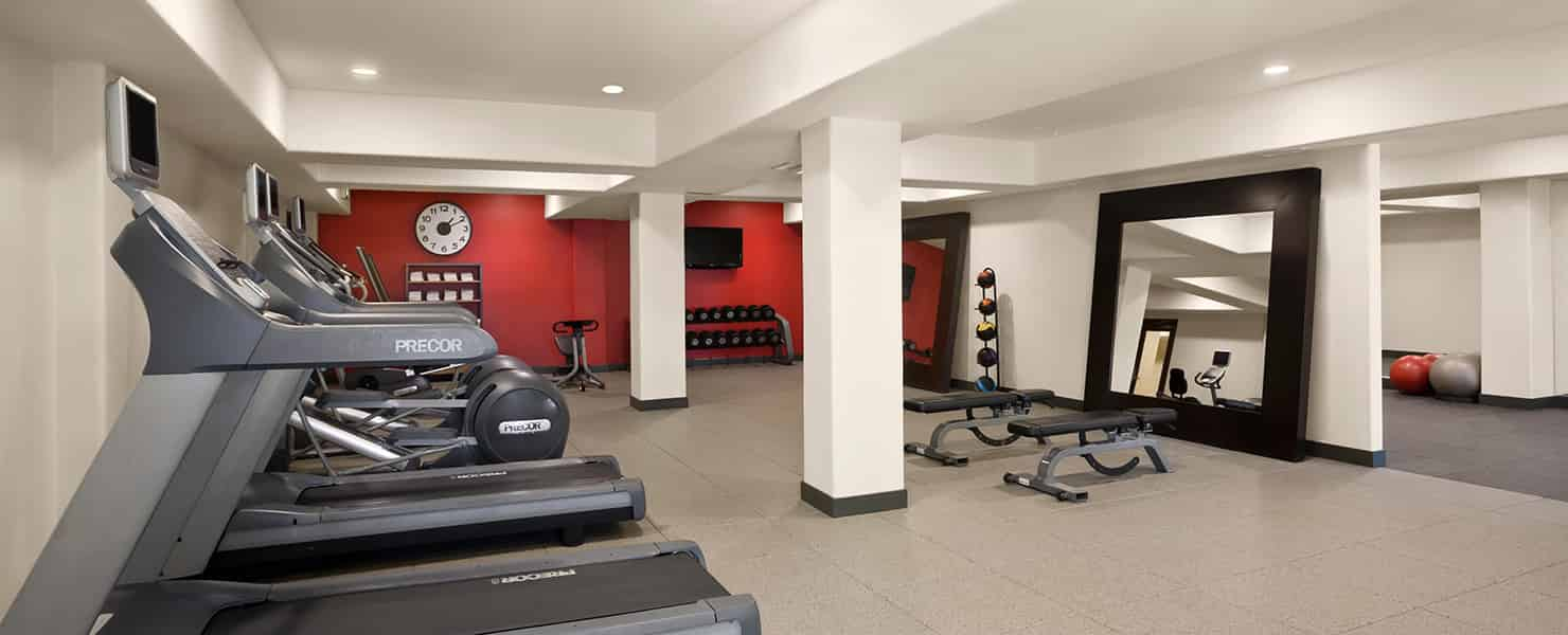 Mandalay beach pool and fitness embassy suites resort - 24 hour fitness with swimming pool locations ...